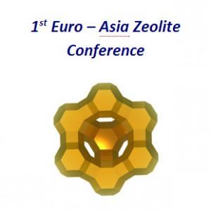 euroasiazeolite